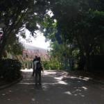 giardini_1